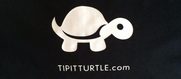 Turtle Print