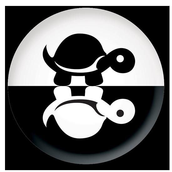TIT-Buttons-2_5-FlipIt