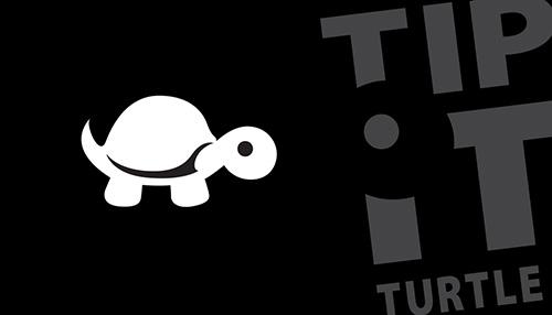 TIT-Back_front-sm