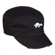 military_cap-black