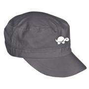 military_cap-grey